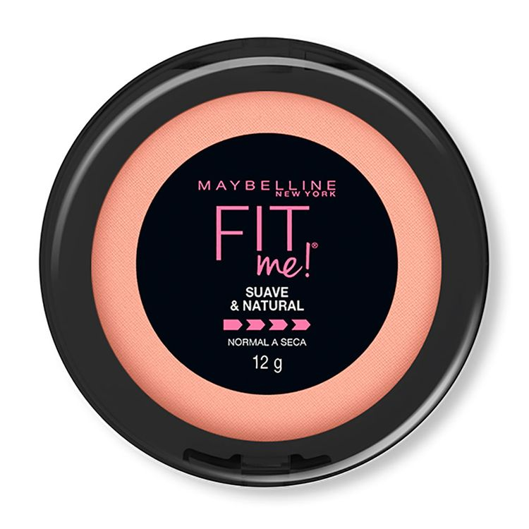 Blush-Fit-Me-Suave-y-Natural-Claro-Natural-Maybelline-1-155111