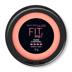 Blush-Fit-Me-Suave-y-Natural-Dorado-Maybelline-1-155113