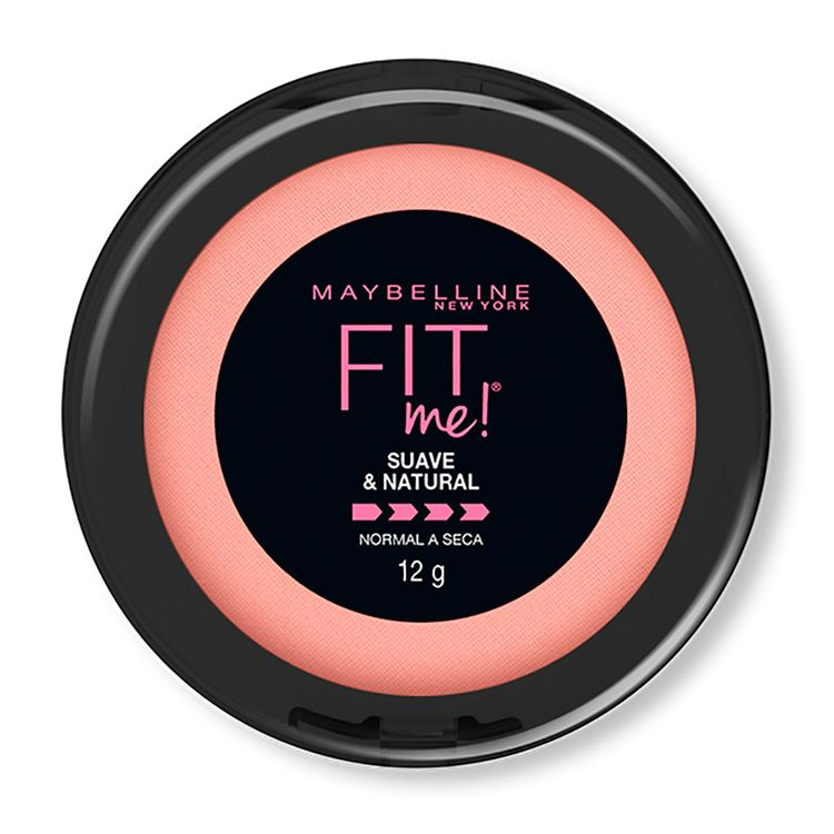 Blush-Fit-Me-Suave-y-Natural-Caribe-Maybelline-1-155114