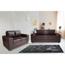 mueble-ambientado--2-