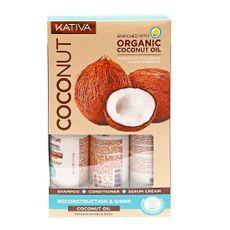 Kativa-Coconut-Kit-De-Inicio-1-147709