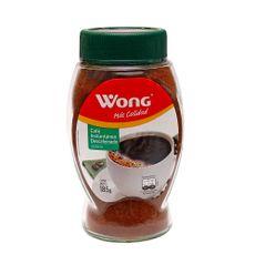 Cafe-Instantaneo-Descafeinado-Wong-Contenido-185-g-1-157400