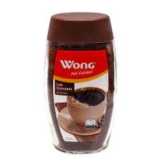 Cafe-Granulado-Wong-Contenido-100-g-1-157405
