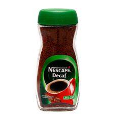 NESCAFE-Descafeinado-Frasco-225-g-1-220181