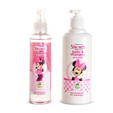 Estuche-Simond-s-Disney-Baby-Minnie-1-239247