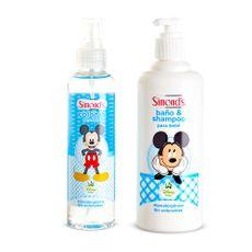 Estuche-Simond-s-Disney-Baby-Mickey-1-239248