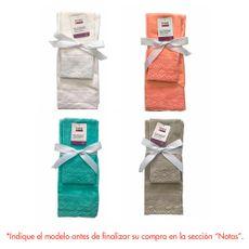 Krea-Set-Toalla-de-Visita-para-Mano-Crochet-4C-PV19-1-14828818
