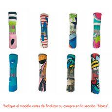 Krea-Toalla-de-Playa-Teen-75x150-300GSM-8D-PV19-1-14836437