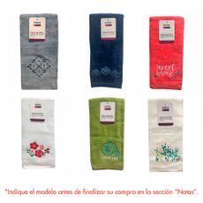 Krea-Toalla-de-Visita-Diseño-6D-01-PV19-1-14836455
