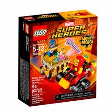 LEGO-76072-MIGHTY-MICROS-IRON-MAN-LEGO-76072-MIGHTY-1-78854