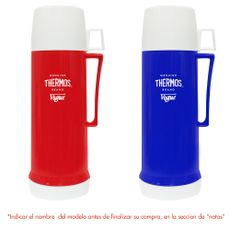 Thermos-Vogue-050-Lt--Surtido-1-82147