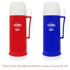 Thermos-Vogue-050-Lt--Surtido-1-82147