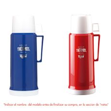 Thermos-Vogue-180-Lt--Surtido-1-82143