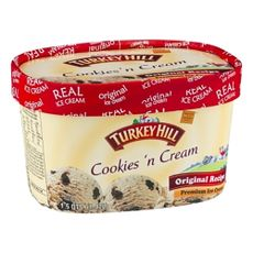 Helado-Turkey-Hill-Cookies-and-Cream-Pote-48-Onzas-1-9658