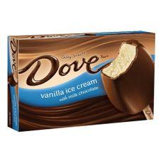 Helado-Dove-Bar-Mars-Vainilla---Milk-Chocolate-Caja-3-Unid-1-8850