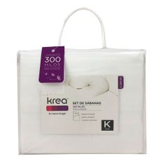 Krea-Sabana-Lisa-King-300H-Algodon-Blanco-1-136364