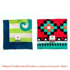 Krea-Toalla-de-Playa-Familiar-180x180-300GSM-2D-PV19-1-14828801