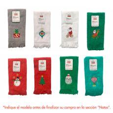 Krea-Toalla-de-Visita-Navidad-10D-PV19-1-14828796
