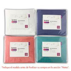 Krea-Sabana-Lisa-15-Plz-Microfibra-75GSM-Surtido-4C-1-169449