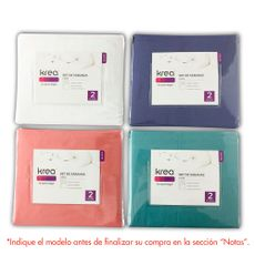 Krea-Sabana-Lisa-2-Plz-Microfibra-75GSM-Surtido-4C-1-169450