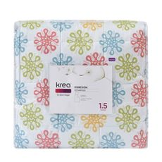 Krea-Estampado-Hp-Microf-130G-15-Plz-D3-PV19-1-14836423