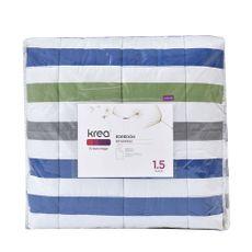 Krea-Estampado-Hp-Microf-130G-15-Plz-D6-PV19-1-14836426