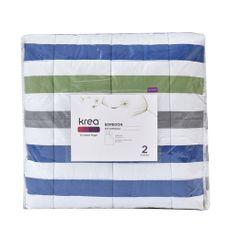 Krea-Estampado-Hp-Microf-130G-2-Plz-D6-PV19-1-14836434
