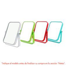 Krea-Espejo-Plastico-Cuadrado-4C-Dp-Box-PV19-1-14836486