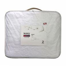 Krea-Quilt-Clasico-2-Plz-Microf-Surtido-2C-PV19-1-14828755