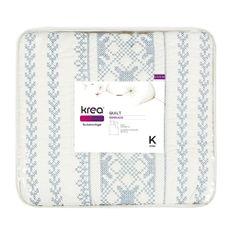 Krea-Quilt-Bordado-King-D1-PV19-1-14828759