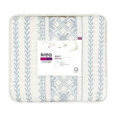 Krea-Quilt-Bordado-Queen-D1-PV19-1-14828760
