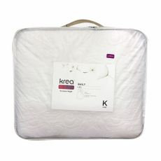 Krea-Quilt-Clasico-King-Microf-Surtido-2C-PV19-1-14828762