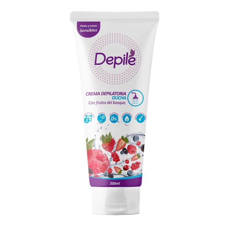 Crema-Depilatoria-Bajo-la-Ducha-Depile-Contenido-200-ml-1-111570