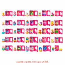 Hasbro-My-Little-Pony-Cutie-Bolsitas-Sorpresas-Coleccionables--Surtido-1-162326