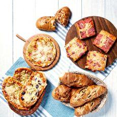 Panes-Gourmet-La-Panaderia-x-kg-1-29965