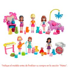 Polly-Pocket-Concierto-de-Rock--Surtido-1-153809