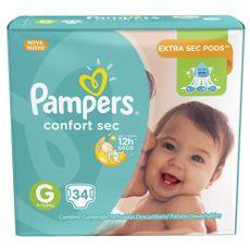 Pañales-Pampers-Mega-Confort-Sec-Talla-G-Paquete-34-Unidades-1-219573