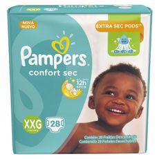 Pañales-Pampers-Mega-Confort-Sec-Talla-XXG-Paquete-28-Unidades-1-219574