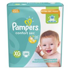 Pañales-Pampers-Mega-Confort-Sec-Talla-XG-Paquete-28-Unidades-1-219575