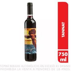 Vino-Tinto-Alcyone-Desert-Tannat-Botella-750-ml-1-87605