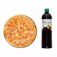 Pizza-Americana-Familiar-Metro---Chicha-Morada-Naturale-1-Litro-1-16735837