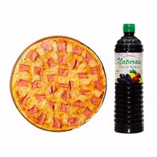 Pizza-Hawaiana-Familiar-Metro---Chicha-Morada-Naturale-1-Litro-1-16735838