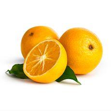 Naranja-para-Jugo-Chanchamayo-Metro-x-kg-1-169254
