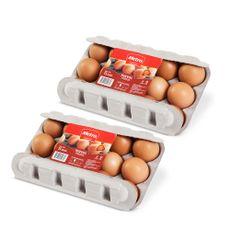 Huevos-Pardos-Pack-2-Paquetes-x-15-Unid-Huevos-Pardos-Pack-2-Paquetes-x-15-Unid--1-20324