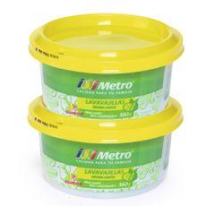 Lavavajilla-Limon-Metro-2-Potes-de-360-g-c-u-1-87678