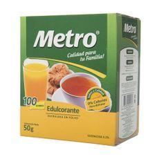 Edulcorante-Sucralosa-Metro-Contenido-100-Sobres-1-242178