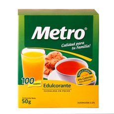 Edulcorante-Sucralosa-Metro-Contenido-50-Sobres-1-242179