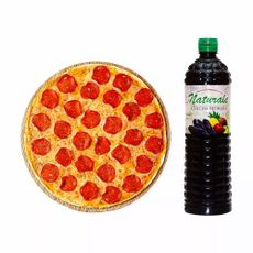 Pizza-Pepperoni-Familiar-Metro---Chicha-Morada-Naturale-1-Litro-1-16735840