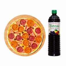 Pizza-Carnivora-Familiar-Metro---Chicha-Morada-Naturale-1-Litro-1-16735839