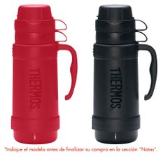 Thermos-Eclipse-180-Lt--Surtido-1-82157